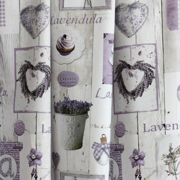 Decor Lavender A50