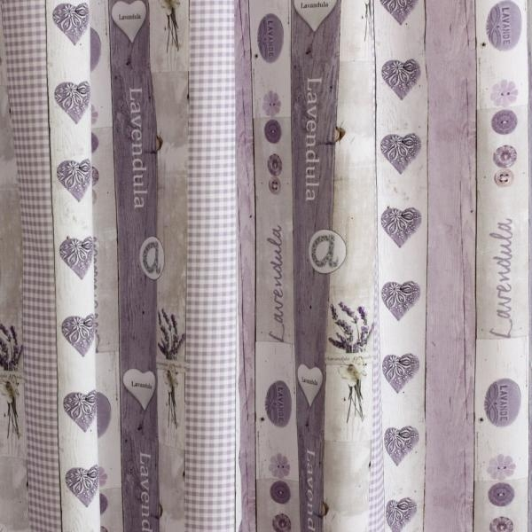 Decor Lavender B50